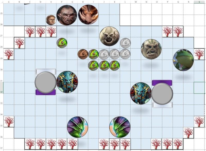 Chapitre 3-1 : Un festin de murlocs - Page 4 Temple13
