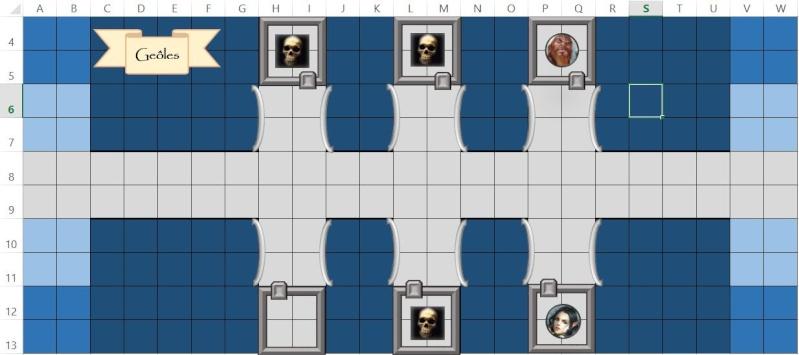 Chapitre 3-1 : Un festin de murlocs - Page 6 Temple24