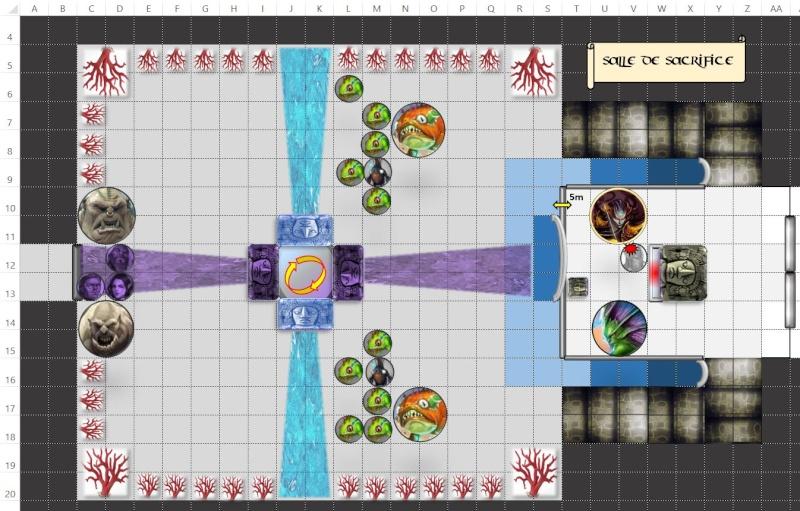 Chapitre 3-1 : Un festin de murlocs - Page 6 Temple27