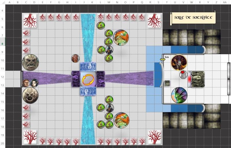 Chapitre 3-1 : Un festin de murlocs - Page 6 Temple28