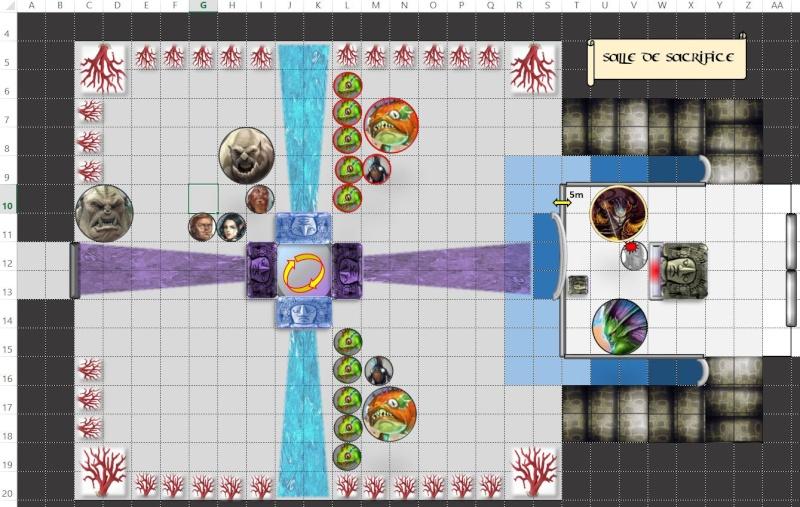 Chapitre 3-1 : Un festin de murlocs - Page 6 Temple29