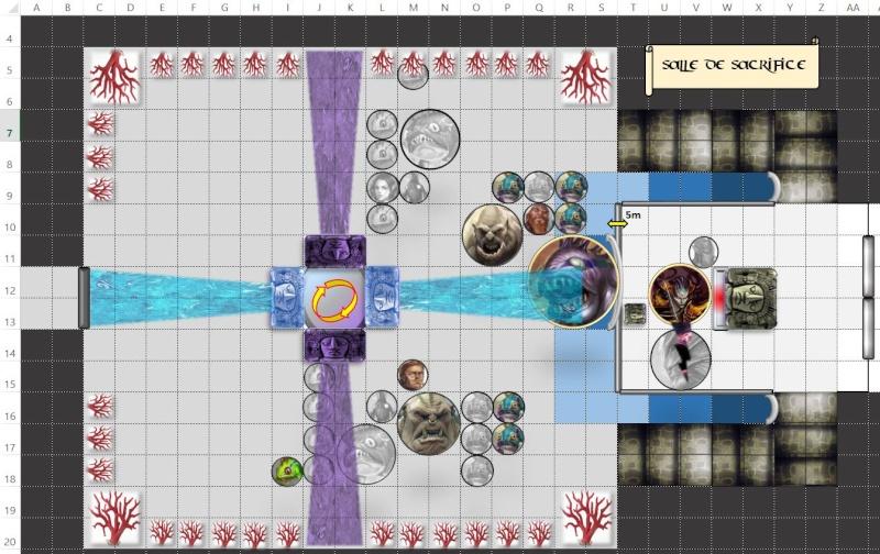 Chapitre 3-1 : Un festin de murlocs - Page 7 Temple38