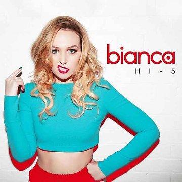 Bianca - Hi-5 (2015) 14406410
