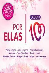 VA - Por Ellas (Cadena 100) (2014) 15939410