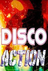 VA - Disco Action [Greatest Disco Hits Special Price](2015) 16984010