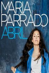 María Parrado – Abril (2015) 18834510