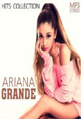 Ariana Grande - Hits Collection (2015) 19884010