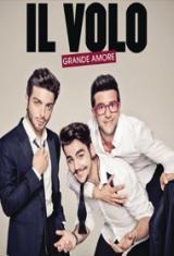 CD Il Volo – Grande amore (Versión en español) (2015) 20221810