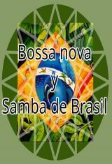 V.A. Bossa Nova y Samba de Brasil (2015) 20300910