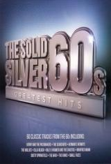 VA - The Solid Silver 60s - Greatest Hits (2015) 20305210