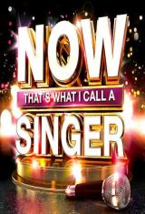 VA - Now Thats What I Call A Singer (2015) 20363810