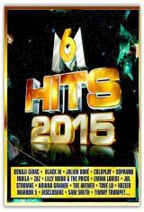 VA-M6 Hits 2015 (2015) 20363910