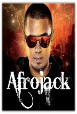 CD Afrojack – Jacked-CABLE-10-04-2015 20364210