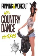 VA-Running & Workout With Country (Dance Remixes) (2015) 20367610