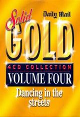 VA - Solid Gold Volume Four: Dancing In The Streets (2004) 20473610