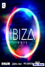 VA-Ibiza 2015 Deluxe Edition (2015) 20473710