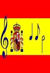 VA - 665 Temas Musica Española Años 60,70,80 (2015) 20495610