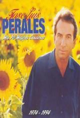 Jose Luis Perales - Mis 30 Mejores Canciones 20498611