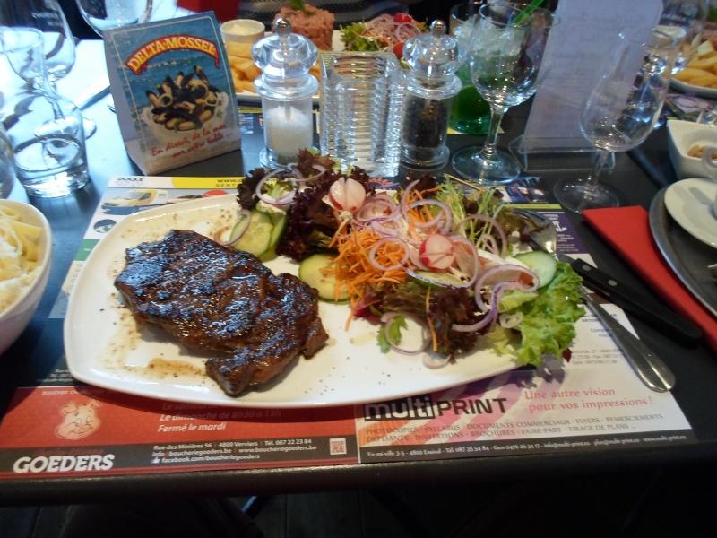 souper au vi' houget  Sam_0114