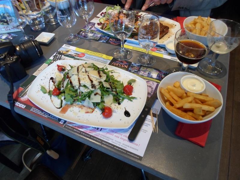 souper au vi' houget  Sam_0115