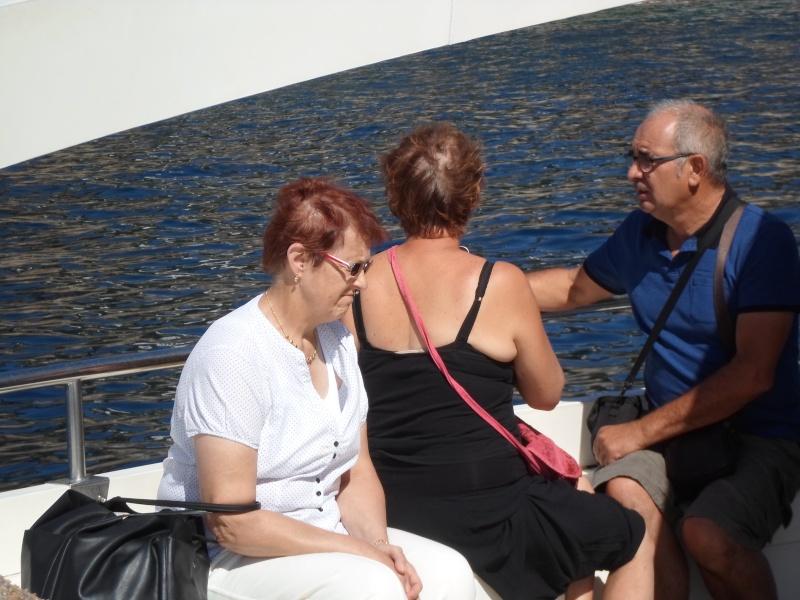 Vacances à Lloret de Mare Sam_0242