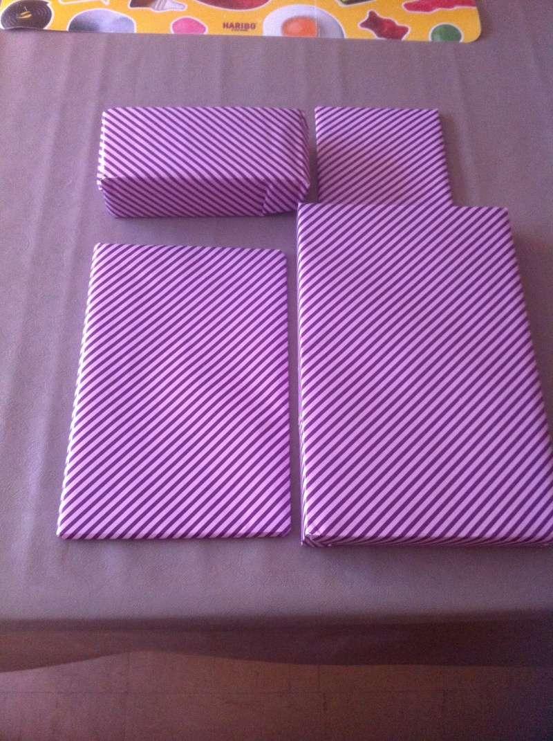 Photos - Mini SWAP violet [6/6 photos postées] Img_3111
