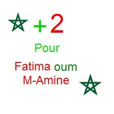 note fatima oum M Amine Pour_f11