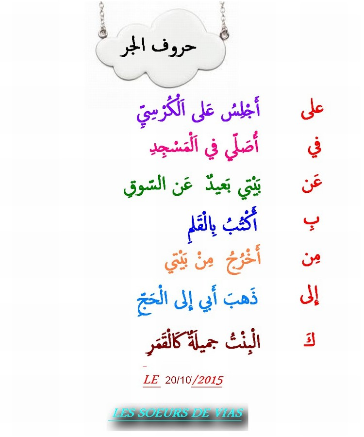 cours دروس  - Page 2 Skippe10