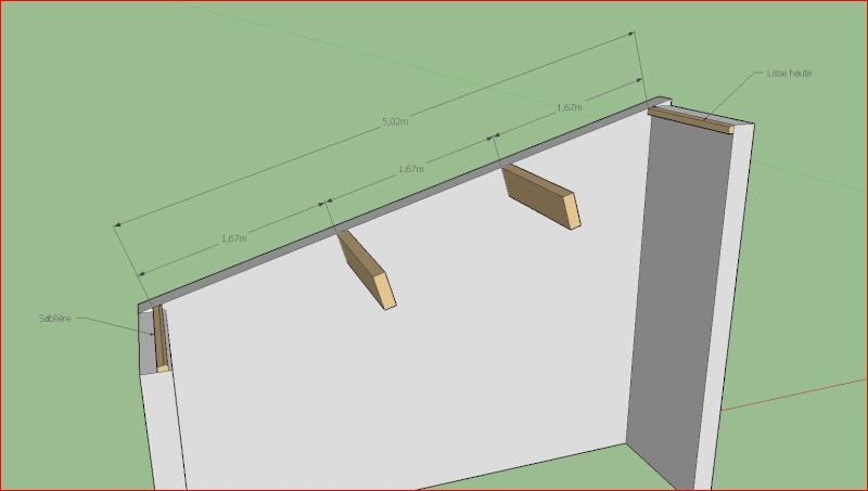 Garage atelier [Zeb] 2_pann10