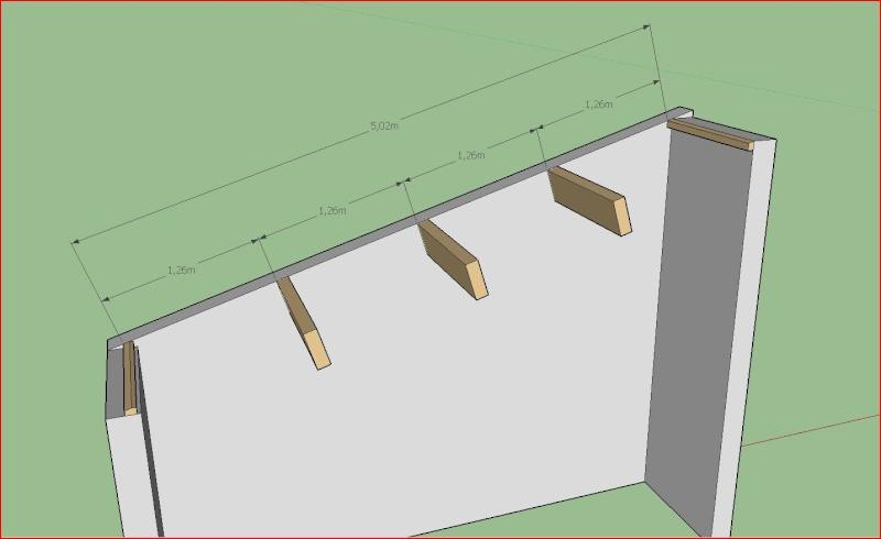 Garage atelier [Zeb] 3_pann10