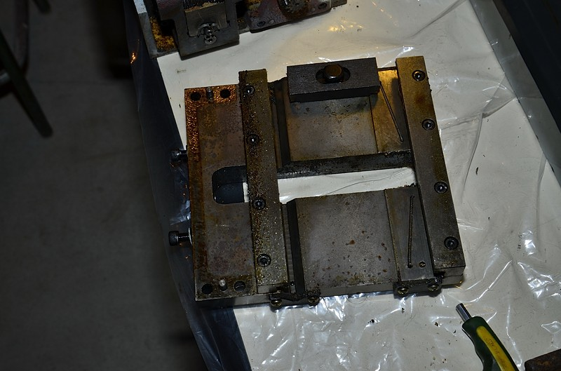 Tour à métaux OTMT 252700 _dsc5815