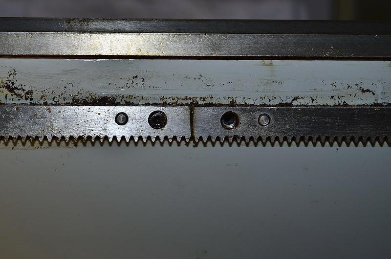 Tour à métaux OTMT 252700 _dsc5817