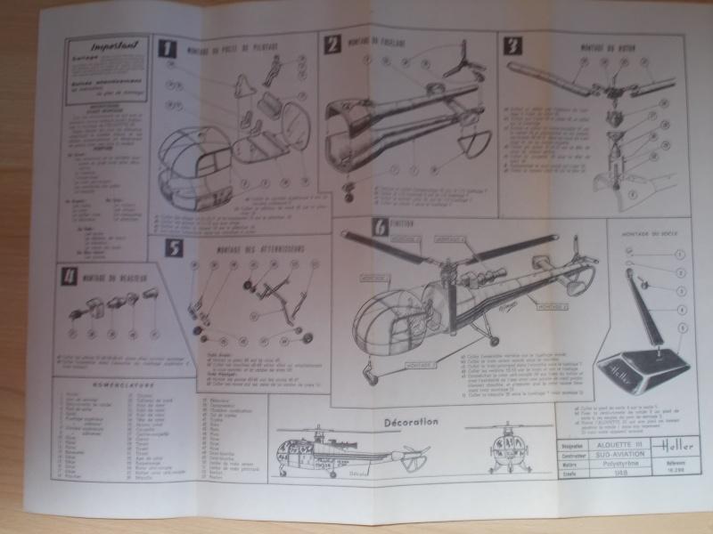 les achats de Jacques - Page 4 Alouet13