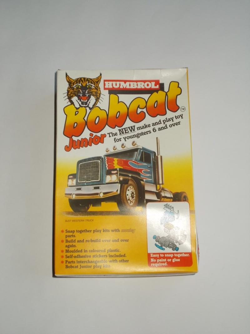 les petites dernières de cateralp - Page 3 Bobcat10