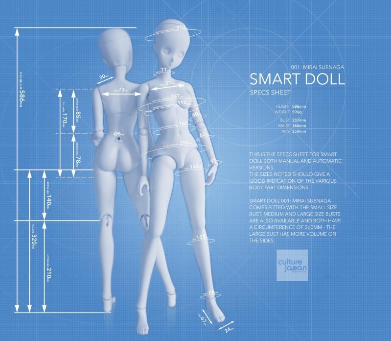 [SmartDoll] Danny Choo - Page 7 31da3010