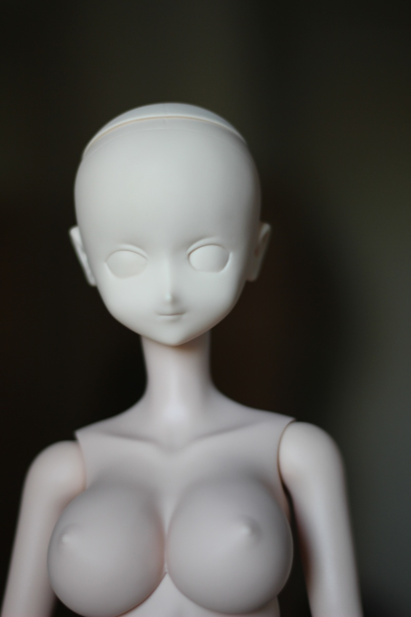 [OC] Mei-ka Img_0615