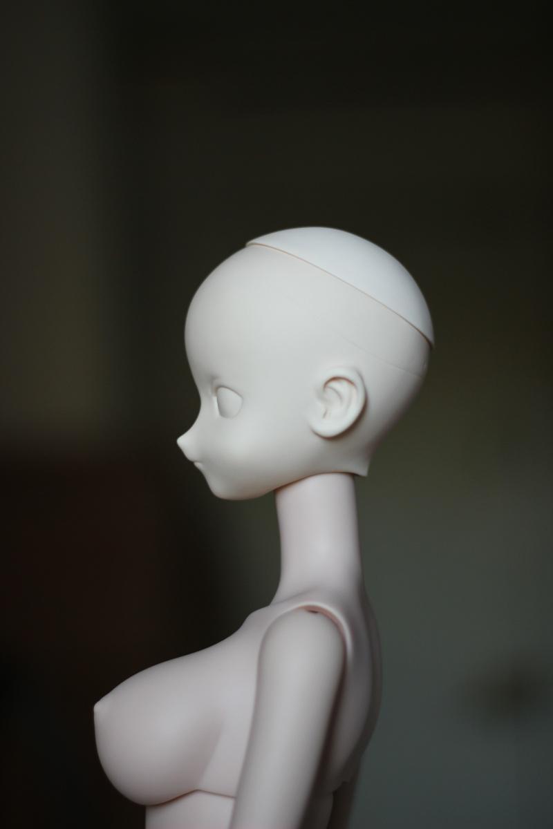[OC] Mei-ka Img_0616