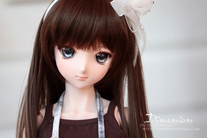 [OC] Mei-ka Yuyu_b10