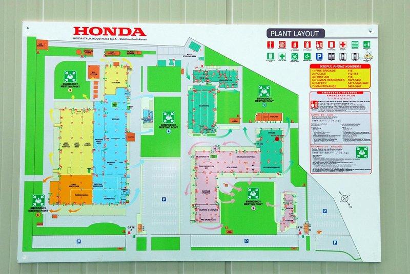 coupure moteur en roulant après revision des 24000km Honda-10