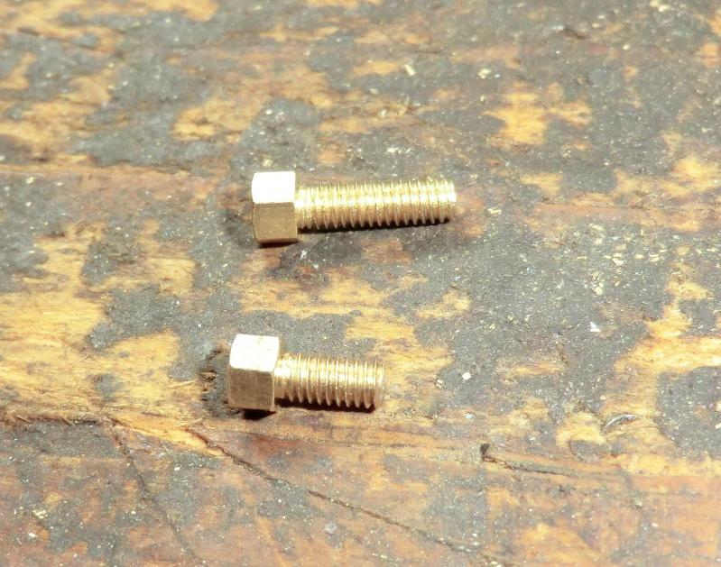 TE 04 Einzylinder Dampfmaschine Rundschiebergesteuert. - Seite 2 87_m2510