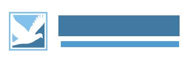 تغيير ايقونات صندوق الارسال لايقونات احترافي ب FontAwesome Of10
