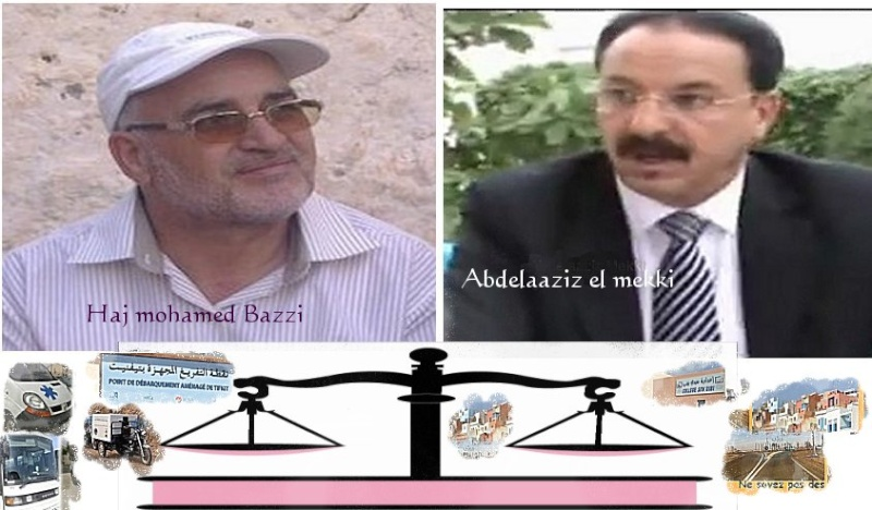 Sidi Bibi la commune entre de bonnes mains Bazzi_10