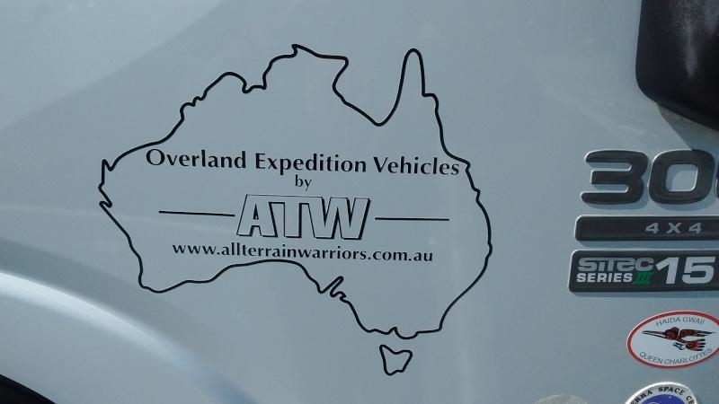 Motorhome australien aperçu au McDo de Baie-Saint-Paul Img_2013