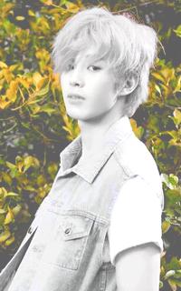 Lee Hong Bin (VIXX) 21-10_19