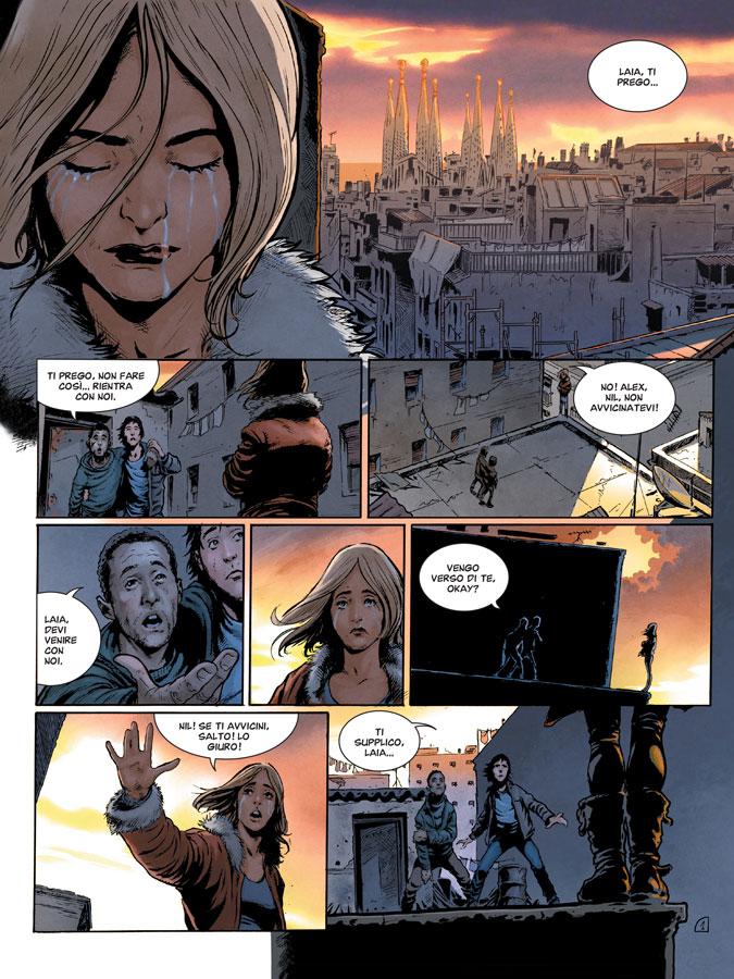 MONDADORI COMICS - Pagina 5 14423311