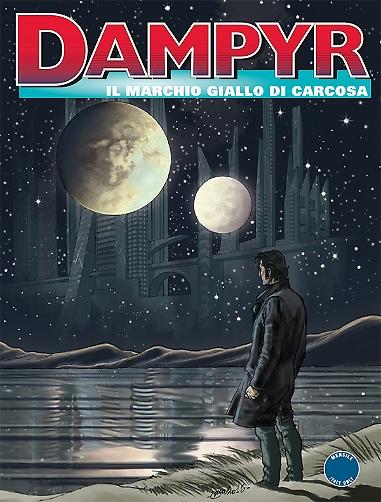 DAMPYR - Pagina 10 Dam18810