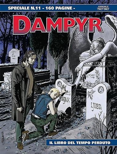 DAMPYR - Pagina 10 Damspa10