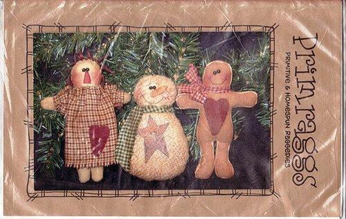 muñecos navideños Image061