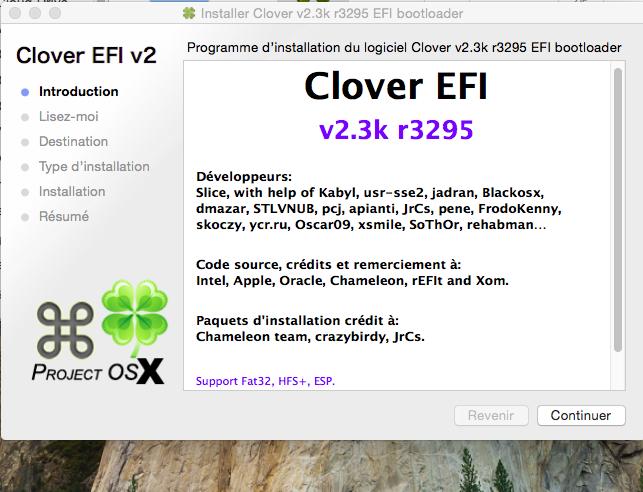 Clover Créateur-V11 (Message principal) 312