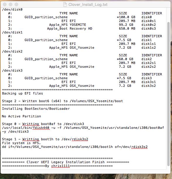 EFI YOSEMITE BOX V5 - Page 9 Sans_t10